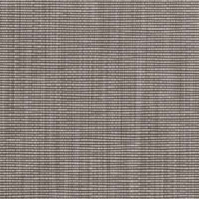 dedar-milano-upholstery-jasper-col-1