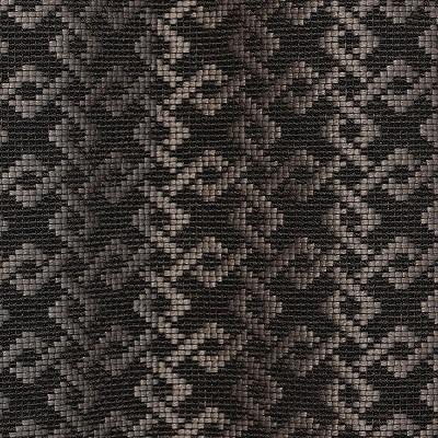dedar-milano-upholstery-jim-col-1
