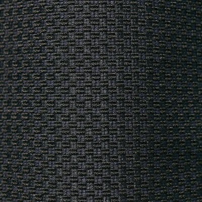 dedar-milano-upholstery-jules-col-1