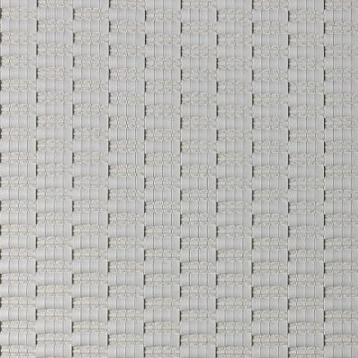 dedar-milano-upholstery-kotakot-col-1
