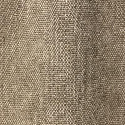 dedar-milano-upholstery-lc0-col-1