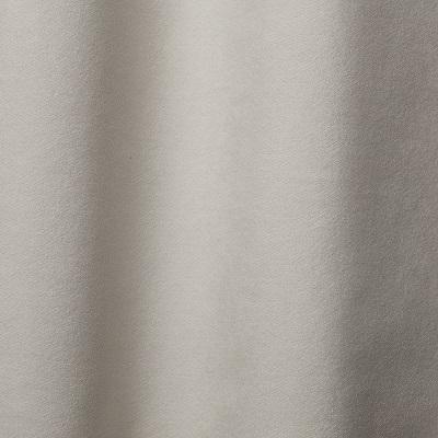 dedar-milano-upholstery-melville-col-1