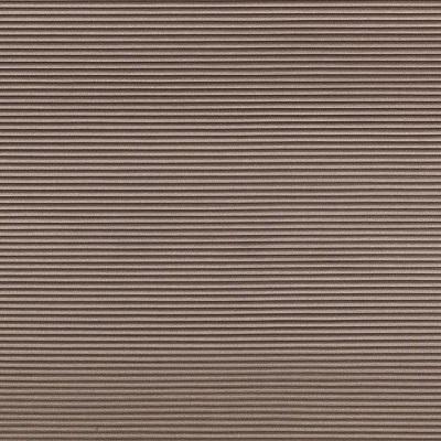 dedar-milano-upholstery-metropole-col-1