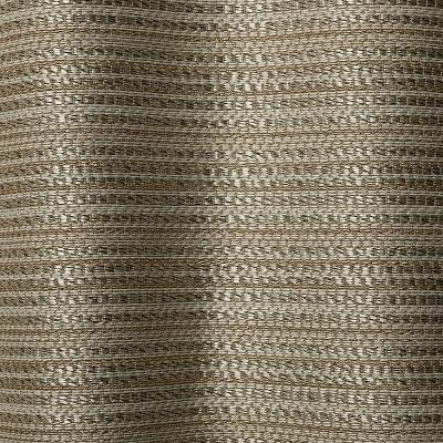 dedar-milano-upholstery-millennio-col-1