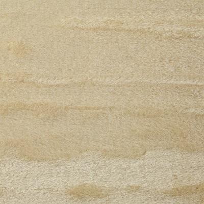 dedar-milano-upholstery-orsetto-col-101