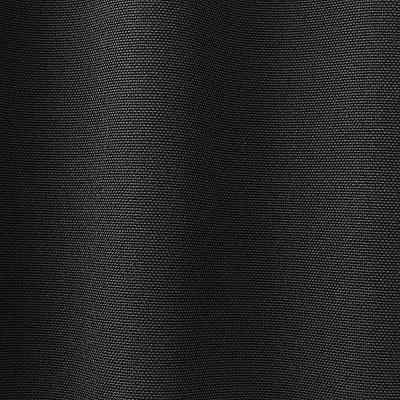 dedar-milano-upholstery-outdoor-etoile-col-1
