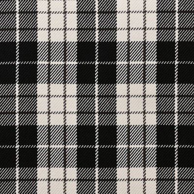 dedar-milano-upholstery-outdoor-plaid-col-1