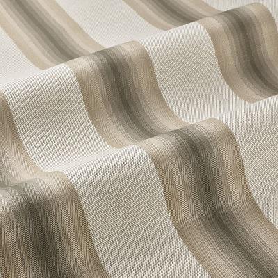 dedar-milano-upholstery-seven-shades-col-1