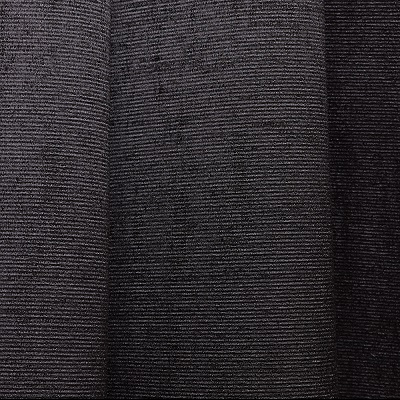 dedar-milano-upholstery-shimmer-col-1