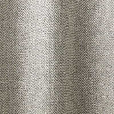 dedar-milano-upholstery-soft-tweed-col-1