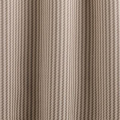 dedar-milano-upholstery-summertime-col-1