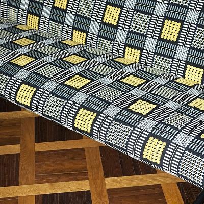 dedar-milano-upholstery-tessere-col-001-2018