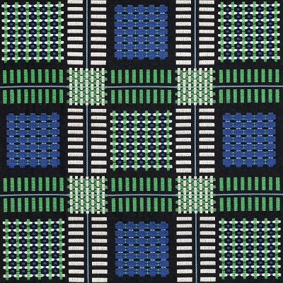 dedar-milano-upholstery-tessere-col-001