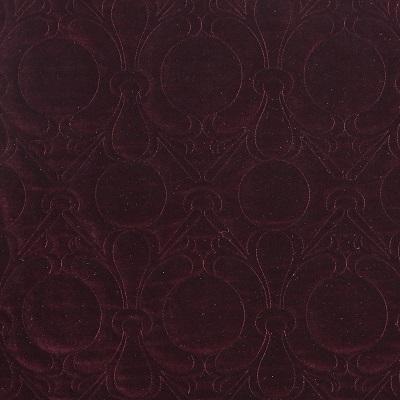 dedar-milano-upholstery-velluto-pompadour-col-119