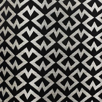 dedar-milano-upholstery-ziggy-col-1