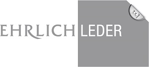 ehrlich-leather-logo