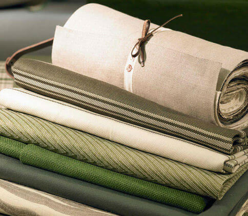 LORO PIANA-SPRING ESSENTIALS-COLONIAL-001