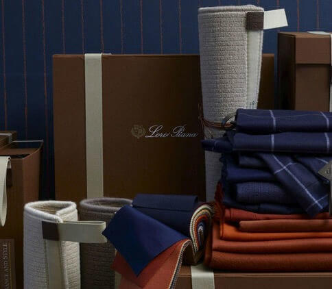 LORO PIANA-SPRING ESSENTIALS-ELEGANCE AND STYLE-007