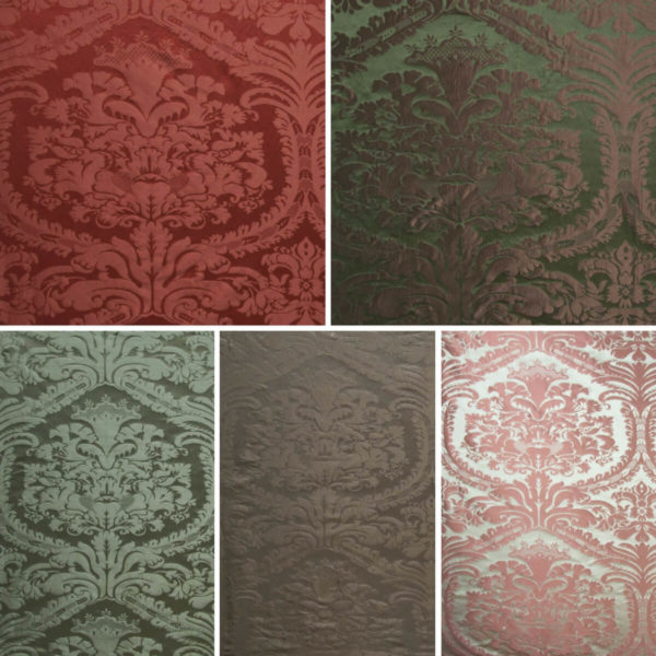 luigi-bevilacqua-2018-colori-damasco-31089-2018