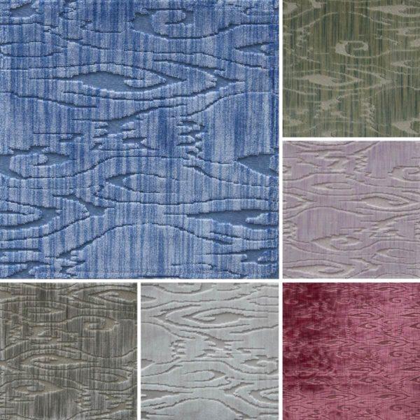 luigi-bevilacqua-2018-colori-velluto-radica-2