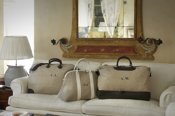 my-style-bags-milano-lifestyle-15