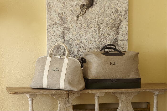 my-style-bags-milano-lifestyle-17