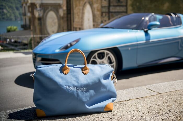 my-style-bags-milano-lifestyle-7
