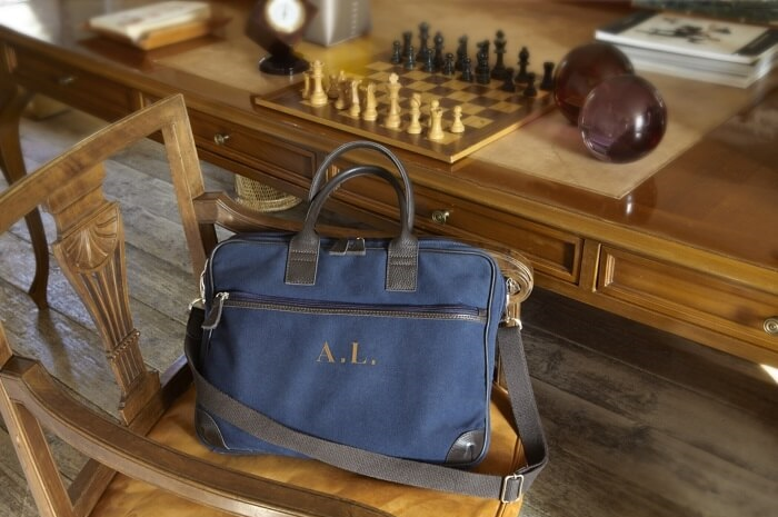 my-style-bags-milano-lifestyle-9