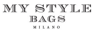 mystylebags-logo