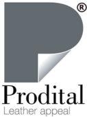 prodital-leathers-logo