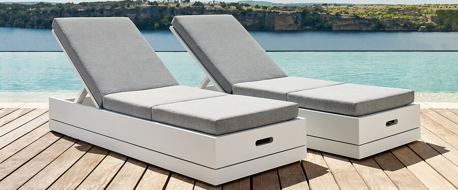 sutherland-furniture-beach-side-3