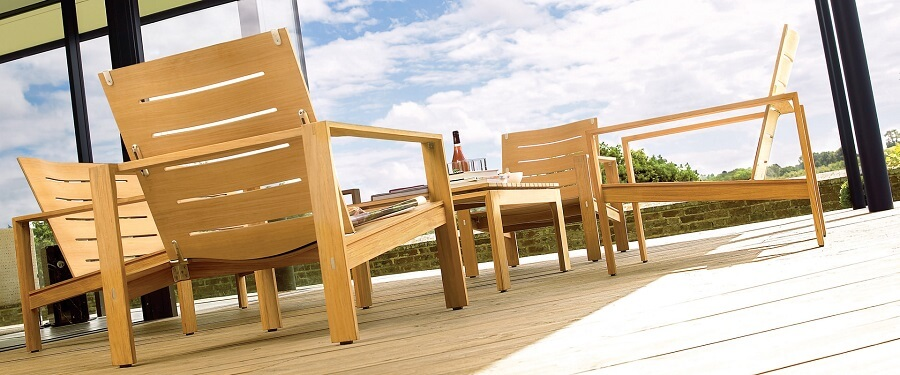 sutherland-furniture-capri-2