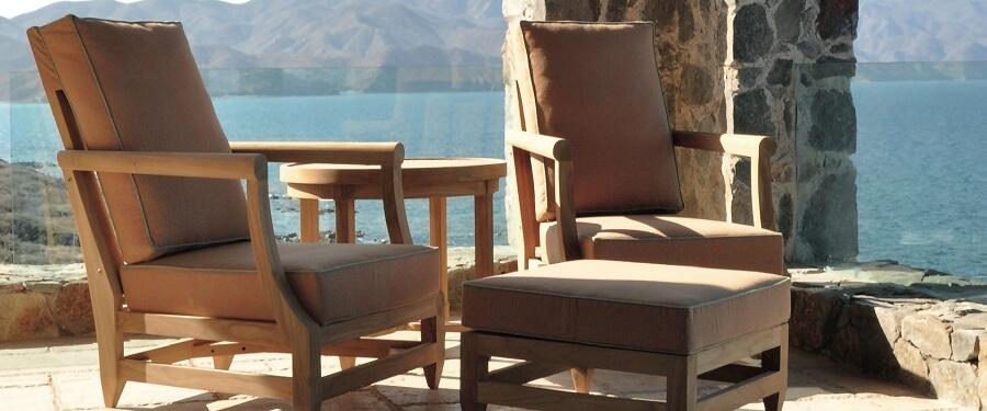 sutherland-furniture-classic-1