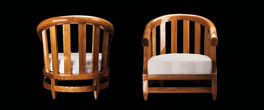 sutherland-furniture-classic-2