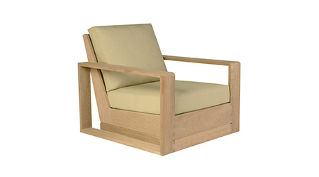 sutherland-furniture-feature-slide-1