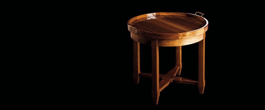 sutherland-furniture-hameau-1