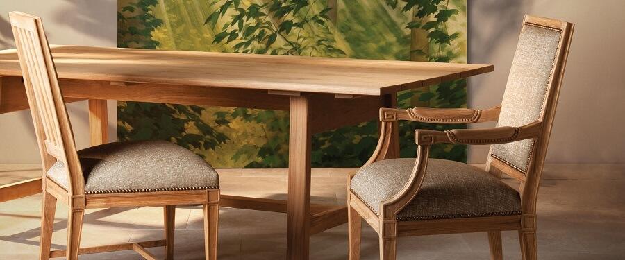 sutherland-furniture-hameau-2