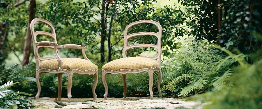 sutherland-furniture-louis-soleil-2