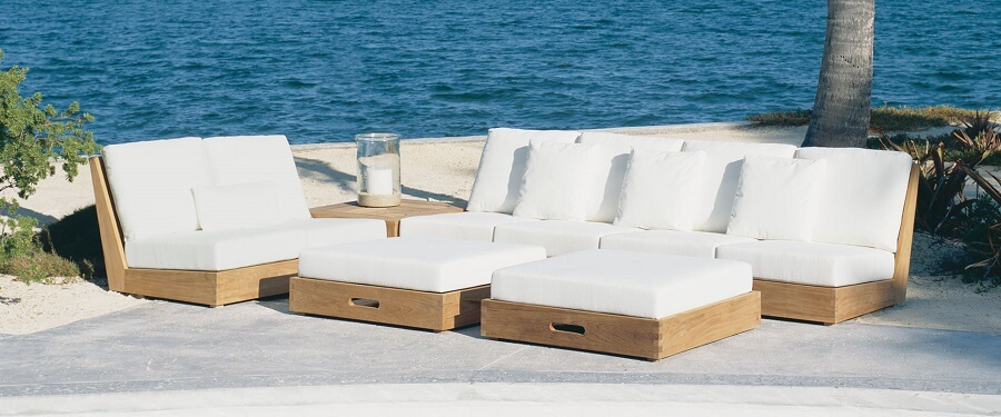 sutherland-furniture-poolside-1