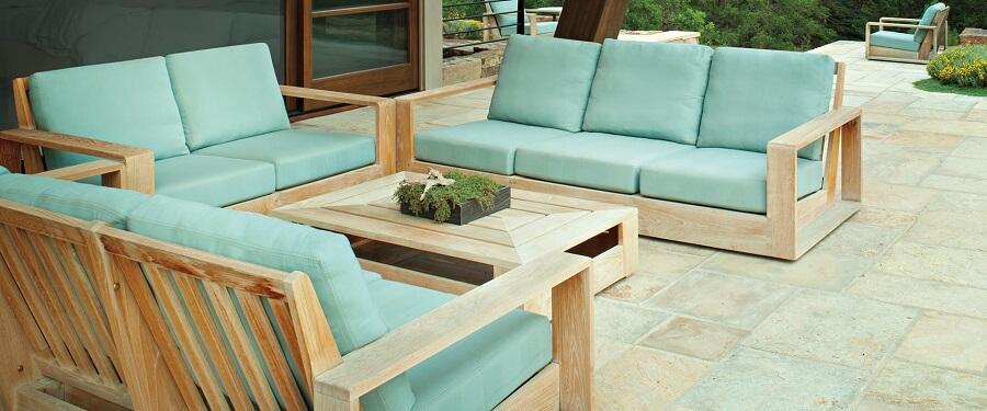 sutherland-furniture-poolside-2