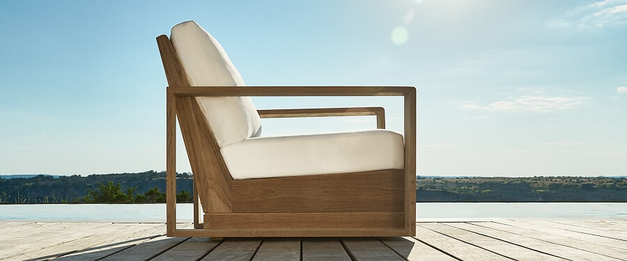 sutherland-furniture-poolside-plinth-1