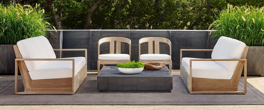 sutherland-furniture-poolside-plinth-2