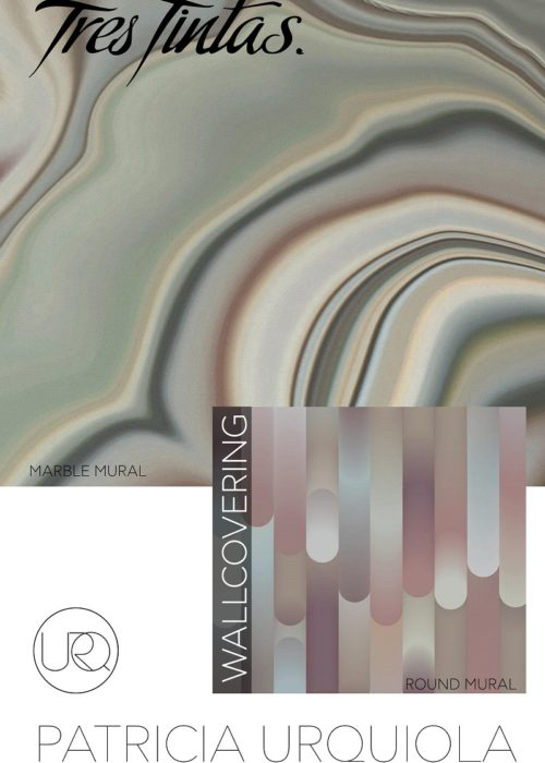 Tres Tintas-Patricia Urquiola-Cripe-Presentation-4