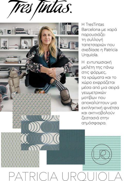 Tres Tintas-Patricia Urquiola-Cripe-Presentation-5