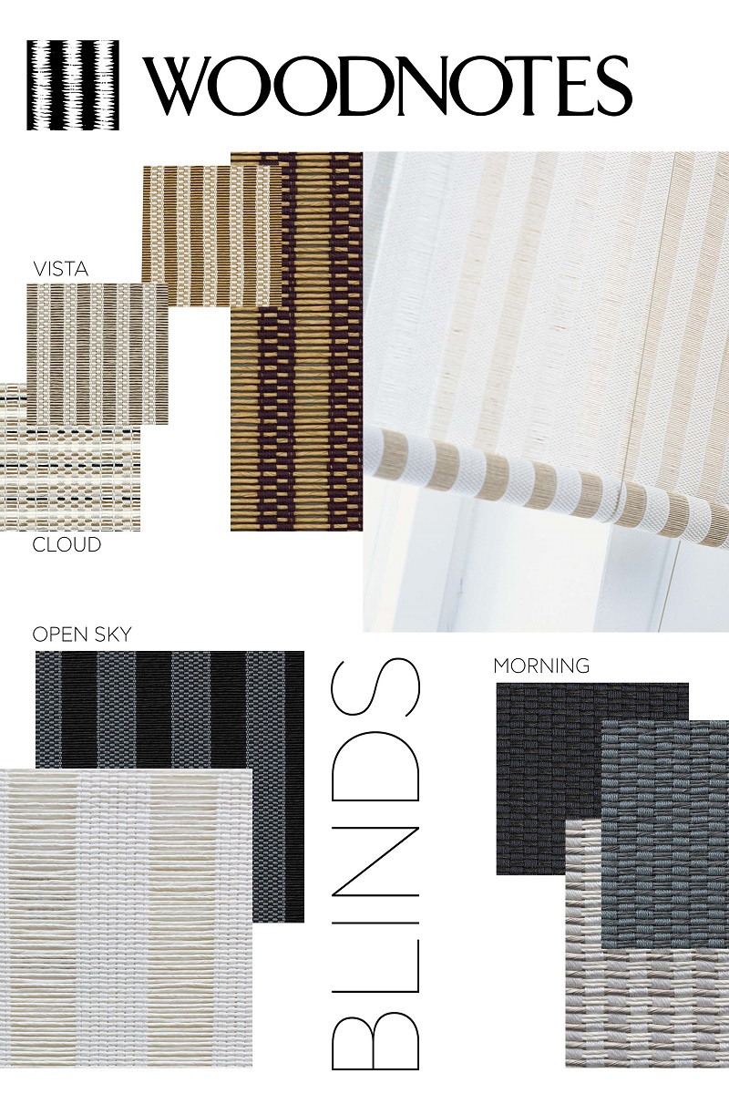 Woodnotes-Blinds-Cripe-Presentation-2