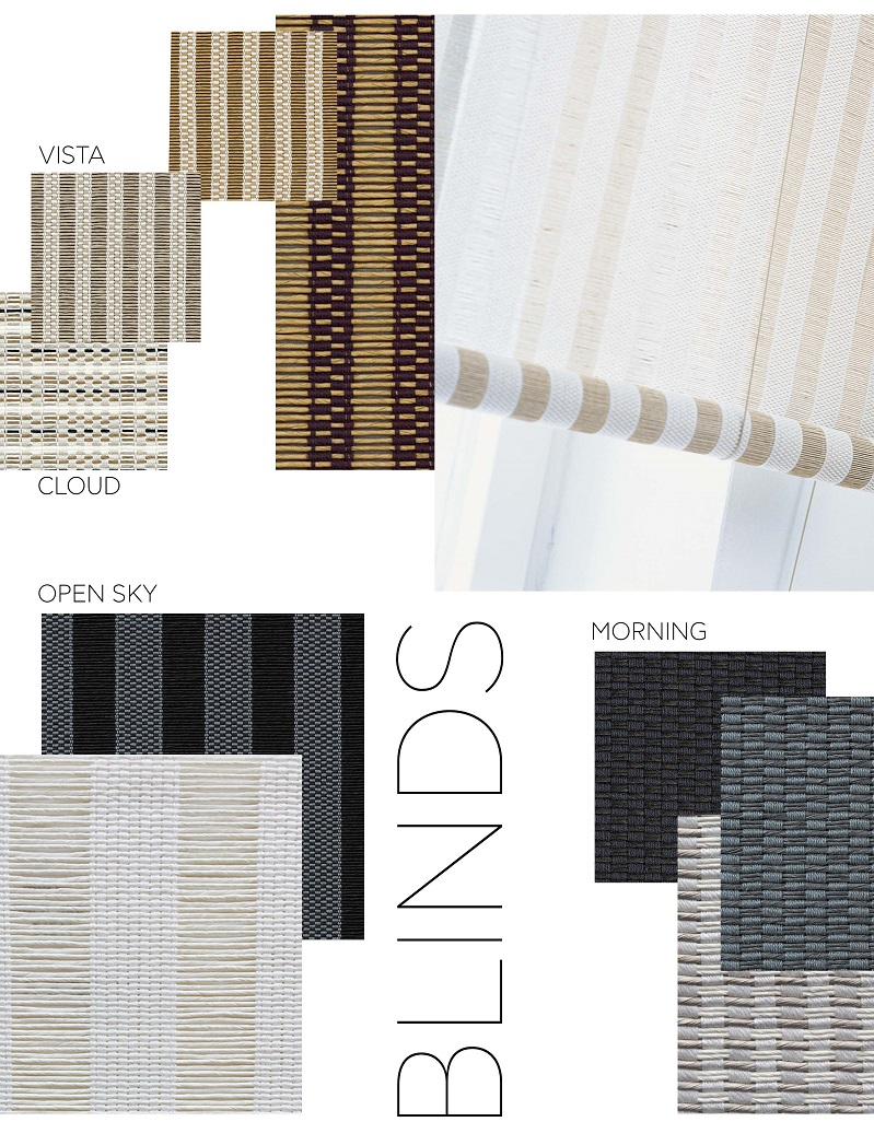 woodnotes-blinds-ii