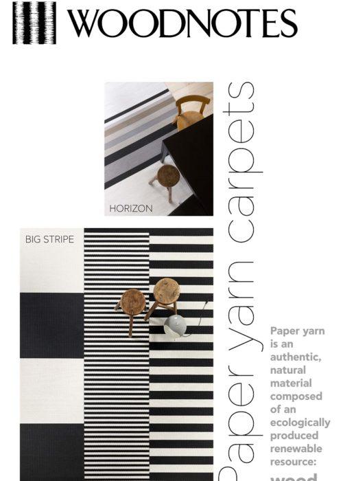 Woodnotes-Carpets-Cripe-Presentation-1