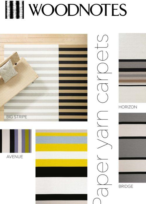 Woodnotes-Carpets-Cripe-Presentation-2