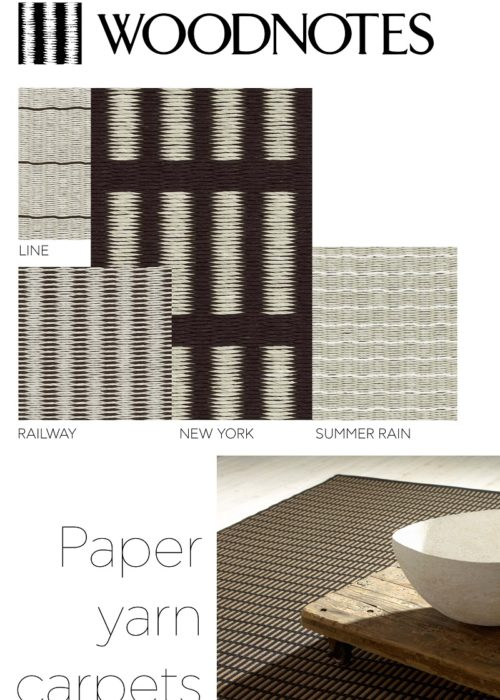 Woodnotes-Carpets-Cripe-Presentation-3