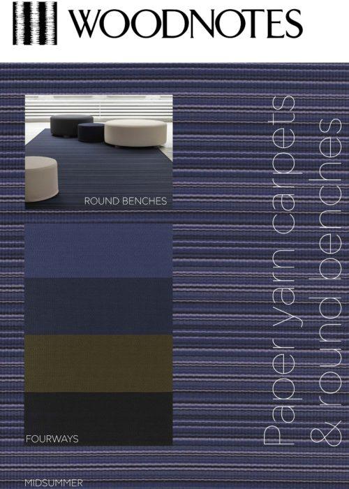 Woodnotes-Carpets-Cripe-Presentation-4